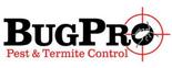 BugPro Logo