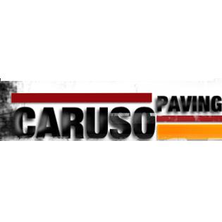 Caruso Paving Logo