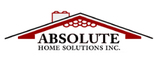 Absolute Homes Solutions, Inc. Logo