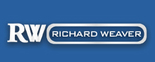 Richard M Weaver & Associates Logo