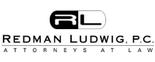 Redman Ludwig, P.C. Logo
