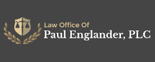 Law Office of Paul Englander, PLC Logo