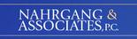 Nahrgang & Associates, P.C. Logo