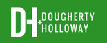 The Law Offices of Dougherty & Holloway, LLC Logo