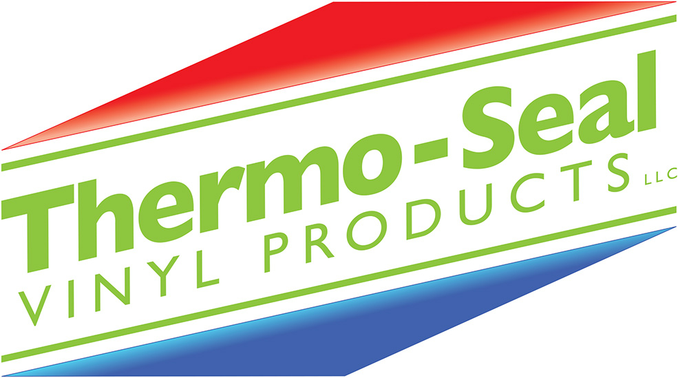 Thermo Seal Vinyl Products LLC Logo
