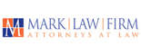 Mark Law Firm, LLC Logo