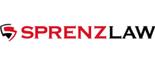 Sprenz Law Logo