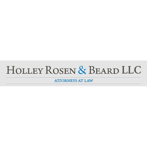Holley, Rosen & Beard, LLC Logo