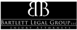 Bartlett Legal Group, LLC Logo