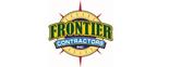 Frontier Contractors Inc. Logo