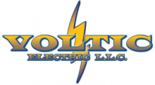 Voltic Electric Logo