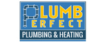 Plumb Perfect LLC Logo