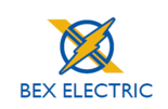 Bex Electric Logo