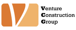 Venture Construction Group, Inc.-Generic Logo