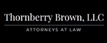 Thornberry Brown, LLC Logo