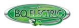 BQ Electric Inc Logo