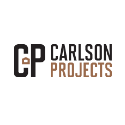 Carlson Projects Logo