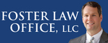Foster Law Office, LLC-Real Estate Logo
