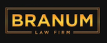 Wrongful Death/ Car Accident/ Truck Accident Logo