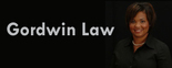 Gordwin Law Logo