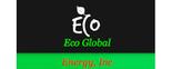 Eco Global Energy, Inc Logo