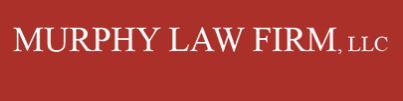 Murphy Law Firm, LLC Logo