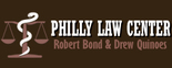 Philly Law Center Logo