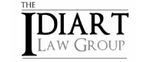 The Idiart Law Group Logo