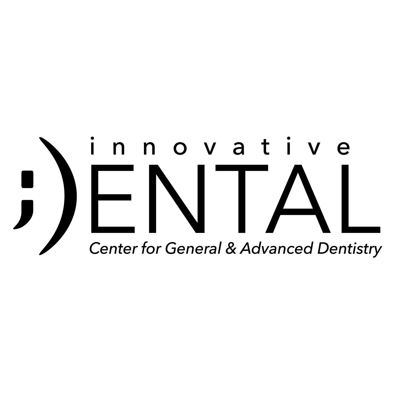 Innovative Dental of Springfield Logo