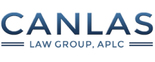 Canlas Law Group - WC Logo