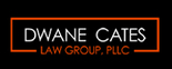 Dwane Cates Law Group, PLLC Logo