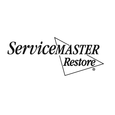ServiceMaster Cleaning and Restoration by Replacements Logo