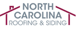 North Carolina Roofing and Siding Logo