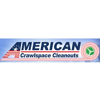 American Crawlspace Cleanouts Logo