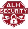 AAA Lock Specialist, Locksmith Anaheim Logo
