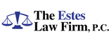 The Estes Law Firm, P.C. Logo