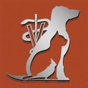 Downers Grove Animal Hospital & Bird Clinic - 231869 Logo