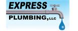 Express Plumbing, LLC. Logo
