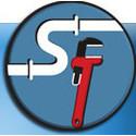 Sure-Flow Plumbing - 229961 Logo