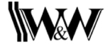 The Law Offices of Weaver & Weaver Logo