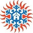 Alan's Comfort Control Heating & Air Conditioning LLC Logo