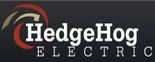 HedgeHog Electric Logo