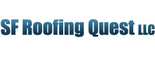 SF Roofing Quest LLC Logo