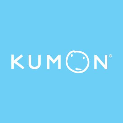 Kumon Math and Reading Center of Highland Village Logo
