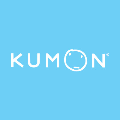 Kumon Math and Reading Center of Frisco - West Logo