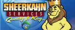 Sheerkahn Services, LLC Logo