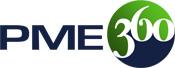 PME 360 Logo