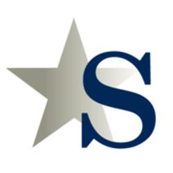 Stateside Associates Logo