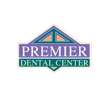 Premier Dental Center Logo