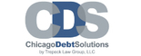 Chicago Debt Solutions Logo